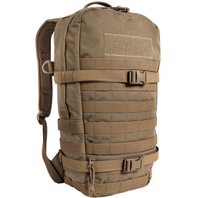 Tasmanian Tiger TT Essential Pack L MKII 15l coyote brown